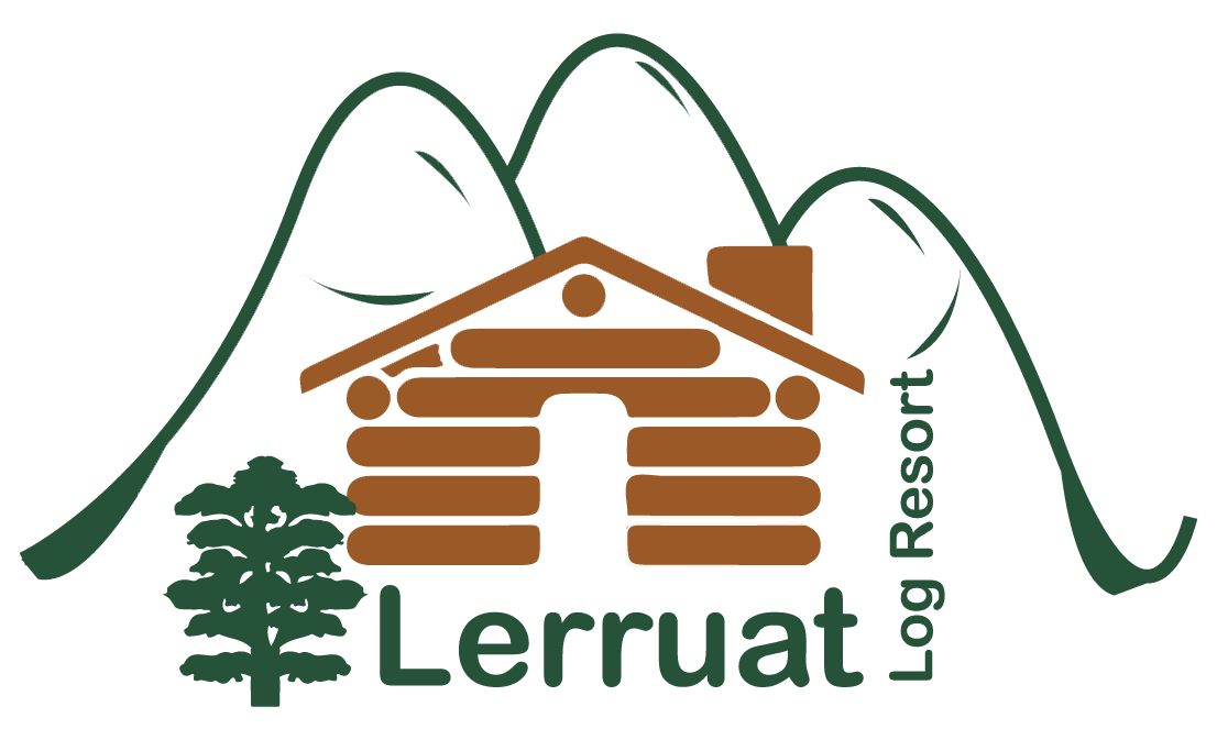 Lerruat Log Resort
