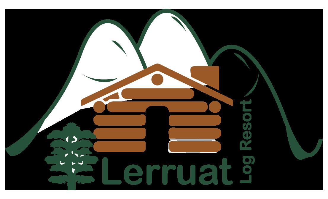Lerruat Log Resort